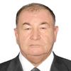 Раимов.Бахтиёр, 55, г.Ташкент