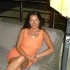 Ирина, 39, г.Ижевск