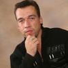 Ярослав, 30, г.Брест