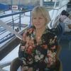 Наташа, 57, г.Ростов-на-Дону