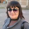 Наталья, 38, г.Кременчуг