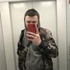 Alex, 28, г.Черновцы