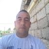 Азим, 42, г.Ташкент