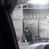 Апарат, 29, г.Бишкек