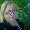 Алина, 42, г.Ашхабад