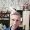 Женя, 30, г.Соликамск