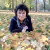 Нина, 59, г.Апостолово