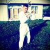 Евгений, 24, г.Брест