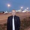 Сергеи, 53, г.Казань
