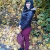 Rita, 31, г.Прага