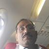 Rawal, 53, г.Ахмадабад