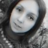 Елизавета, 16, г.Луганск