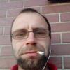 Владимир, 32, г.Минск