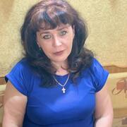 Наталья 54 Ростов-на-Дону