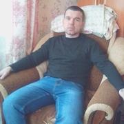 Алексей 41 год (Рыбы) Башмаково