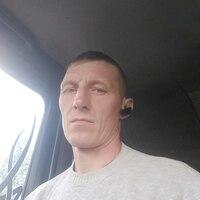 Иван, 40 лет, Стрелец, Москва