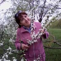 Анастасия, 57 лет, Водолей, Тюмень