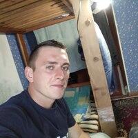 Александр, 27 лет, Телец, Коблево