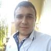 Vyacheslav Borisovich, 27, Velikiye Luki