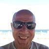 Mustafa, 54, г.Милан