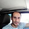 Artyom, 30, Volgograd