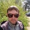 Aleksey, 30, Homel