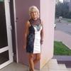 Алёна, 61, г.Ангарск