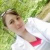 Malyshka, 36, Yuzhno-Sakhalinsk