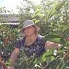 Marina Vyacheslavovna K, 57, Voronezh