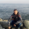 макс, 30, г.Байкальск