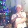 Илья, 32, г.Ковров