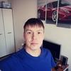Сергей, 32, г.Советская Гавань