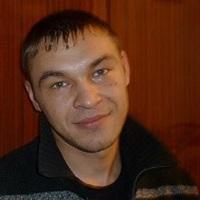АНДРЕЙ, 35 лет, Стрелец, Кемерово