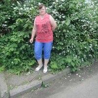 таня, 55 лет, Телец, Псков