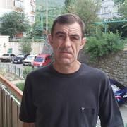 Валерий 78 Курск