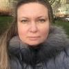 Инина, 46, г.Калининград