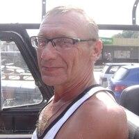 АЛЕКСАНДР, 58 лет, Близнецы, Ярославль