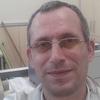 safetyrazor, 43, г.Стамбул