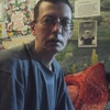 Sergey, 47, Syktyvkar