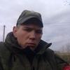 СЕРГЕЙ, 27, г.Измалково