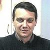 Александр, 53, г.Глухов