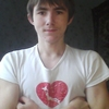 Сергей, 23, г.Миоры