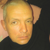 Vitaly, 40, г.Чернигов