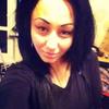 Таня, 28, г.Челябинск