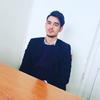 Дима, 18, г.Бишкек