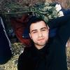 Али, 21, г.Минск