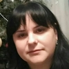 Наташа, 36, Вінниця