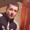 Николай, 28, г.Караганда