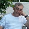 Эльнур, 43, г.Ростов-на-Дону