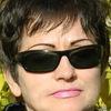 Svetlana, 65, г.Донецк